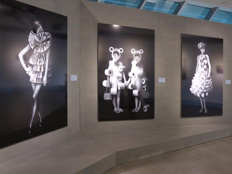 exhibition-