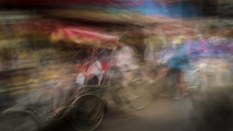 blur01