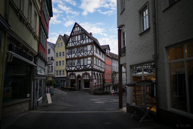 TLM_Wetzlar-16