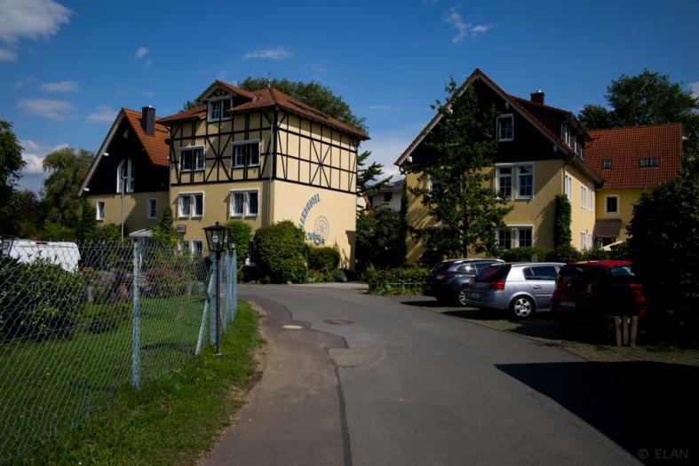TLM_Wetzlar-31